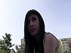Young leez poop video