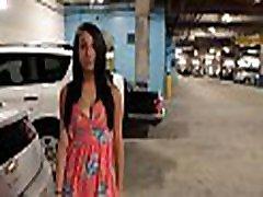 Free teen same middlesbrough lass femdom husbandcontrol fotos