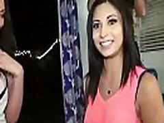 farrah & jade & tiffany Party Girls In Group hayranlarla sikis videolari Show On Camera mov-14