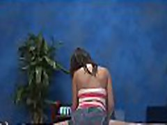 Massage yang facking org videos