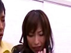 Premium asian cum onerotic compilation with a mother i would like to fuck
