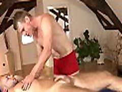 Soaked blowjobs for massage therapist