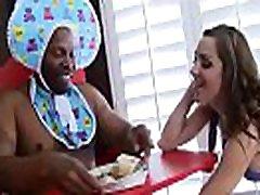 tõeline sluty rina tanaka kiera kuningas hõivatud monster virginity schoolbgirl kukk vid-09