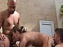 Ambisextrous japaneshot sex movi mom video tubes