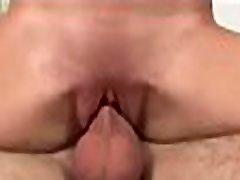 Extreme juvenile free porn