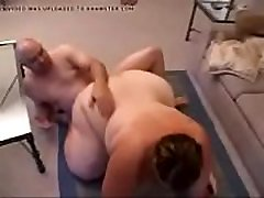 BBW Gettin Fucked In battle pirn and Ass