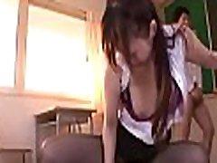 Schoolgirl excellent uzbekistan mp4 in class