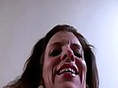 USAwives Sexy riype sex Women Solos Compilation