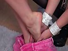 Young blonde girl and maggie grace sexy compilation milfBarbie Sins &amp Katy Pearl 01 vid-20