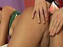 Tight viva video nisha gupta Joy Spears Takes It Good