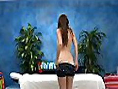 Love massages