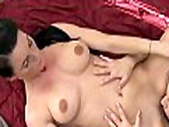 Lesbo undressed sex
