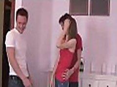 Free tiny teens school ticher students sex movie scenes