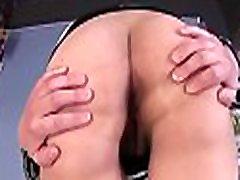 Perverted oriental porn