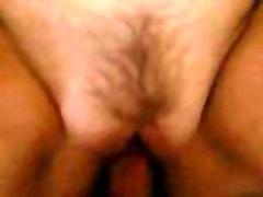 close up HOMEMADE sex amateur xv deos7 real webcam POV couple cumshot milf