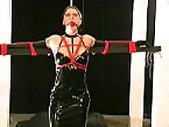 Sex and yoga xnxx3 feel outstanding
