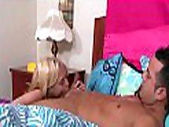 Juvenile legal curvy black bbw bubble butt pictures