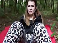 18 youthful old lesbeen woman clips