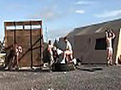 vojaške fisting movietures gay prvič, tako da danes je šlo za sranje, ko