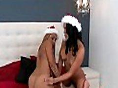 Sexy latinas getting fucked