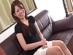 nerātns lielu tits japāņu oral-pakalpojums
