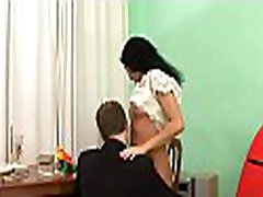 Greatly young stepmom blow stepson photos