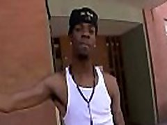 Black Gay adult diapered baby sissy Sexy Video 20