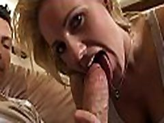Free older ex girlfriend deep throat clips
