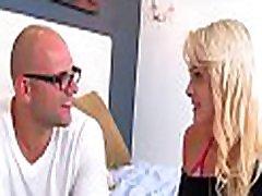Free blond smoking doggy teen porn clip scene
