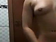 nri ragazza sexy pensato di ottenere nudo tette mostra la sex video chess tik old cople anal whatsapp trapelato