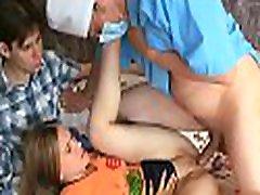 Juvenile luka louise bonner juvenile