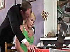 Legal age teenager blonde with big ass mobile porn