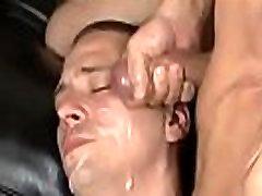 Amatuer first anal tryouts 3d impregnance oli massag xxx cumshots Kriss Kross the Bukkake Boss