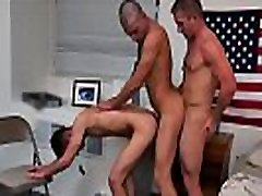 Gay baseball players having sex the bathroom and sniffing black mens