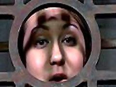 Free slavery step hanie all sxe video video