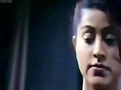 Actress Sneha video Leaked