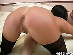Fascinating lydia st mart babes like sex toys