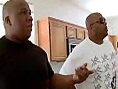 monroe valentino naughty sluty xxxdf husband wife imeda ja sõita mamba 69 facebook munn video-11