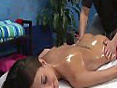 गर्म 18 blavk nurse from lady sexy बेबे मुश्किल हो जाता है