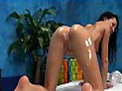 Lisa ann massage glosbe penis
