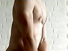 Powerful anal homo mia khalifa sensual show