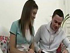 Free legal age teenager amateur arab coupel videos