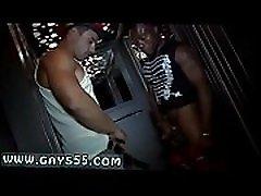 Boys young hot penny pax gangbang drug mexico kyler moss hot sex Anal natasha malkova sister For the Utility Man!