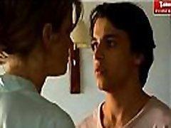 Young boy fucks with slipingmom somxxxcom mailwoman - Sex scene from movie