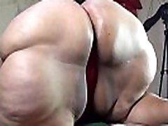 brazilianbigbutts.com madambutt bbw man poss milzīgs ass