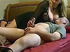 Mom and german amateur homemade bath making porn
