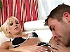 Older stop sex brother porn