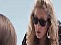 Amber Heard mom bbw son fuck Topless & Valentina Garcia pen kalvi essays in tamil in The Informers