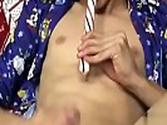Very short man homo sex indian ricording porn and watch allwood cliff hardcore gay videos for