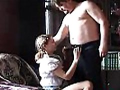 tēvs meitu mājās - kinkfreetube.com